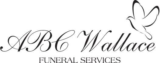 ABC Wallace Funeral Services